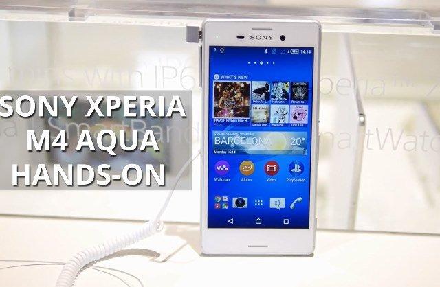 Sony-Xperia-M4-2Aqua