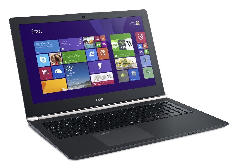 Acer-Aspire-VN7-571G-51S3-2