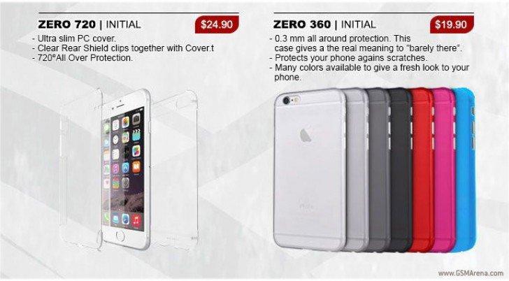 iPhone-6s-model
