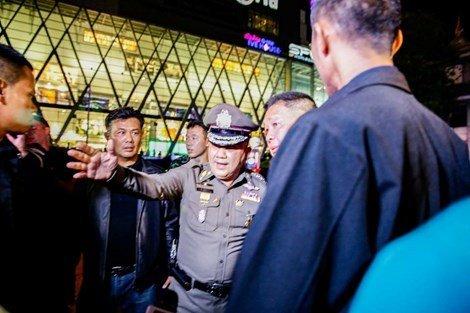 1 - no bom thai lan9plovn rcuw
