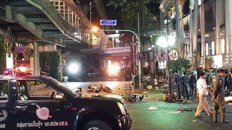 7 -no bom thai lan1plovn secn
