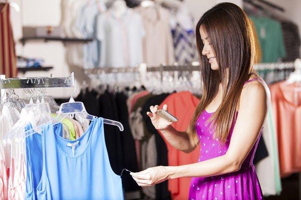mobile-retail-ts-100595643-primary.idge