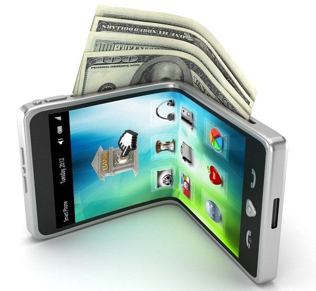 Medium mobilebanking