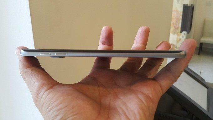 Galaxy S6 edge có giá 19 triệu đồng 3