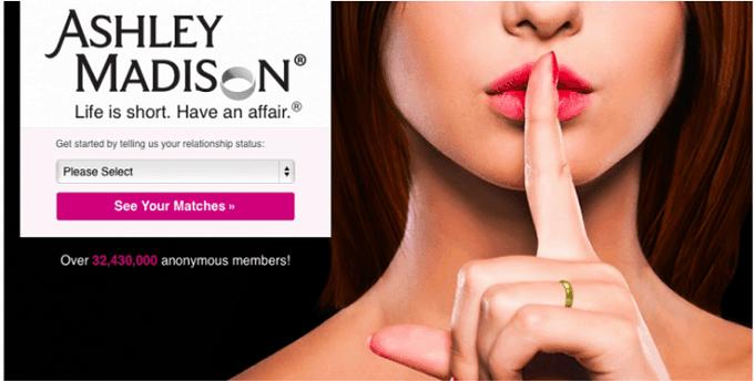 ashley-madison-hacked-customer-details-leaked