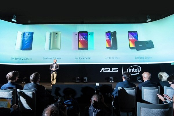 S1920x1080 ASUS Mobile Marketing Director Erik Hermanson introduces ZenFone family to Europe including all new ZenFone Zoom