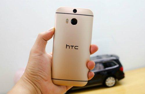 HTC-One-M8-Eye-1908-1442793015