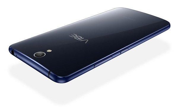 VIBE S1 Dark Blue Hero 03