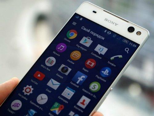 Sony-Xperia-C5-Ultra-1-5947-1442793015