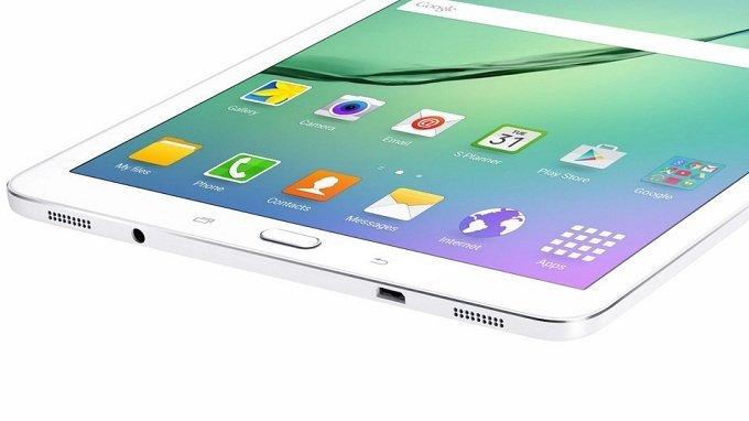 Samsung-Galaxy-Tab-S2-9.7-inch