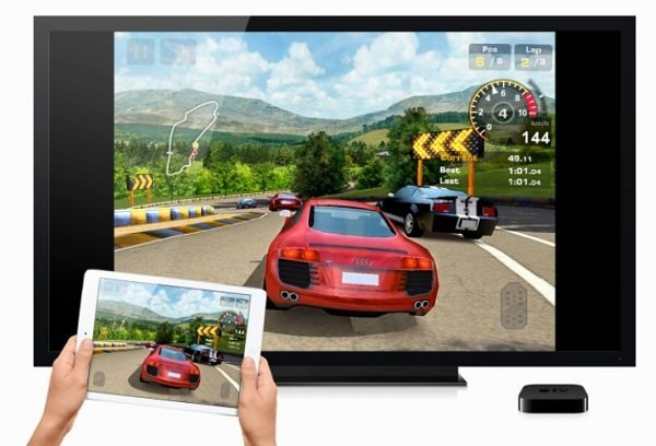 Apple-TV-4th-generation-release-and-gaming-expectations