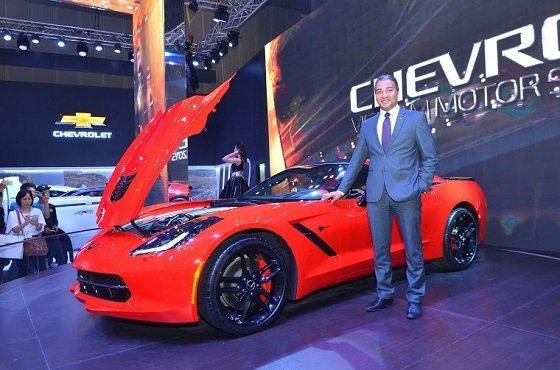 2-Tong Giam doc GM ben chiec Corvette Resize