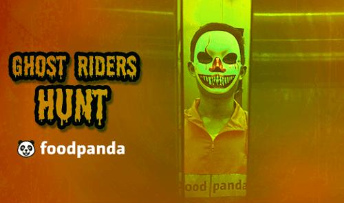 ghost-riders-hunt orange 2