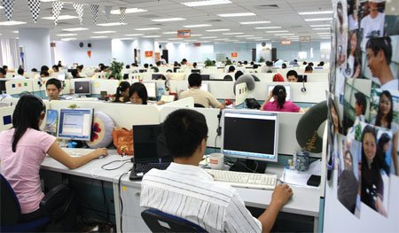 vietnam-is-in-the-top-10-software-exporting-nations-in-the-world-1217543-23-9-2013-3