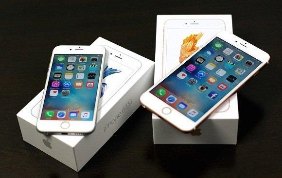 iphone-6s-6s-plus-dat-hang