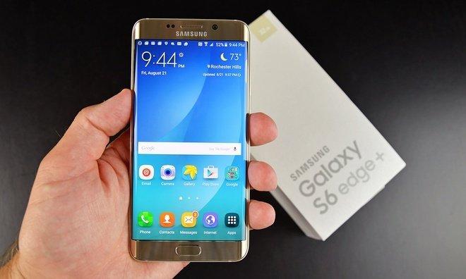 3-Samsung-Galaxy-S6-edge-1445914706 660x0