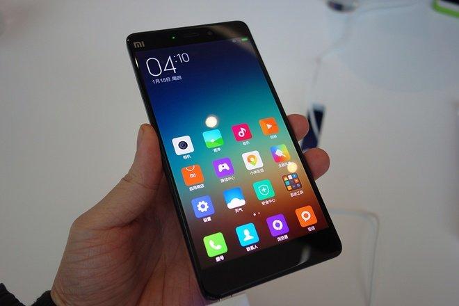 9-Xiaomi-Mi-Note-Pro-1445914717 660x0