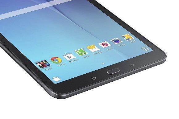 Samsung ra mắt máy tính bảng Galaxy Tab E với giá 5.990.000 đồng