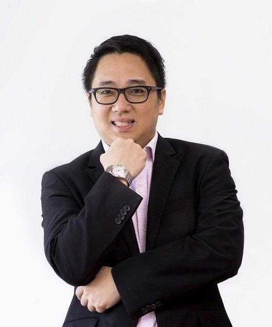 Lenovo bất ngờ bổ nhiệm ông Roy Ng là Tổng giám đốc tại Việt Nam