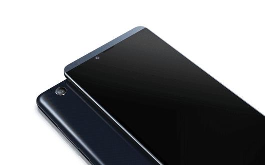 Gionee S Plus chính thức lên kệ ngày 1111 với giá 4.390.000 đồng