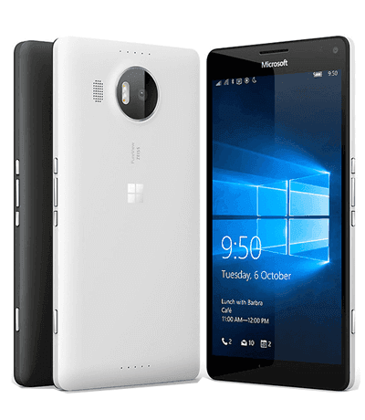 images1586938 microsoft lumia 950 xl 2 400x460