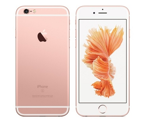 images1586940 iPhone6s rose gold