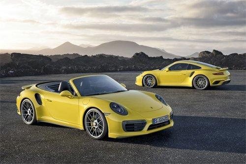 Porsche-911-Turbo-2017-1-4487-1448937794