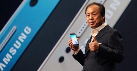 image-Samsung-Electronics-Shin-Jong-kyun