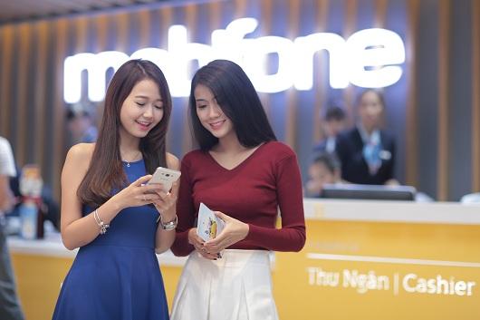 MobiFone cung cấp ứng dụng gọi điện nhắn tin qua wifi Witalk