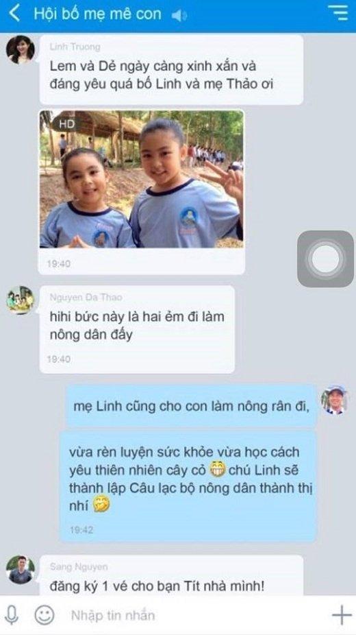 Quyen Linh