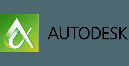 Autodesk University 2015 Hướng tới Tương lai tạo ra sự vật