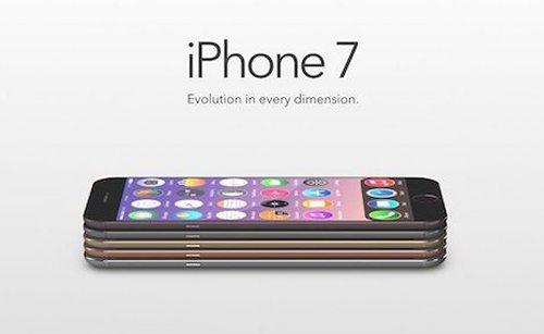 iPhone-73-5013-1448933816