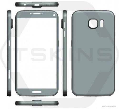 Alleged-Samsung-Galaxy-S7-rend-4826-5172-1449537049