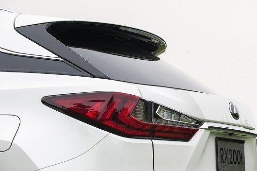Lexus-RX-2016-19