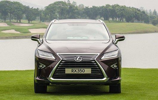Lexus-RX-2016-22