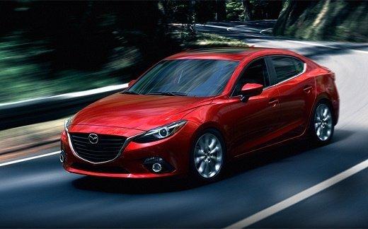 Mazda3-d444c 5