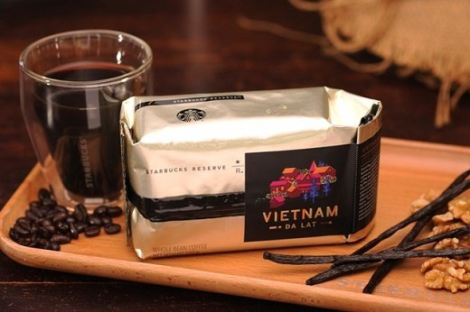 VietNam-DaLat4