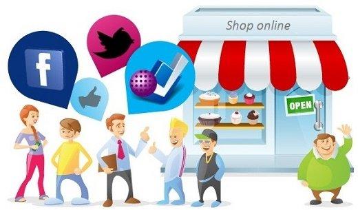 tong-ket-kinh-doanh-online-2015