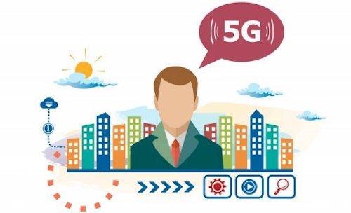 5G Generation