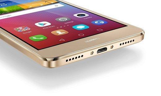 Huawei GR5 2