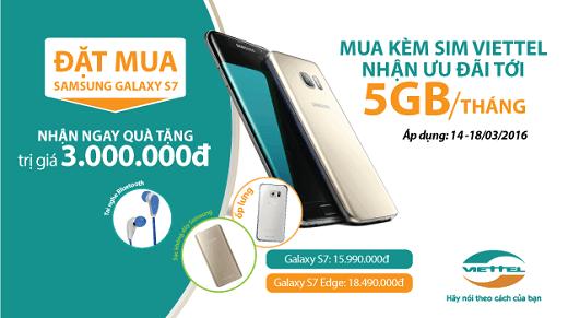 Dat-mua-Samsung-S7