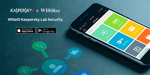 WISeID-kasperskylab-Security-700-35010-308591