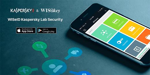 WISeID-kasperskylab-Security-700-35010-308591