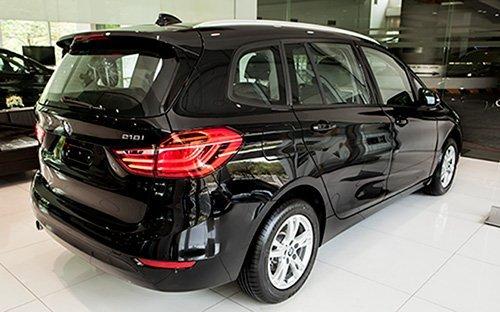 BMW1-0b52e