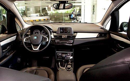 BMW2-0b52e