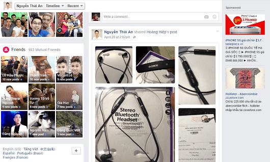 Facebook-ThaiAn