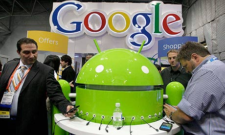 Google-Android-007