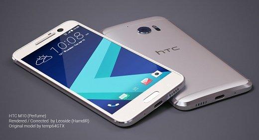 HTC-10-Perfume-hamdir-8