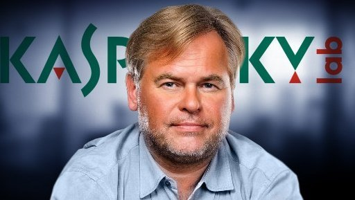 larger-15-KasperkyLabs-CEO-EugeneKaspersky1