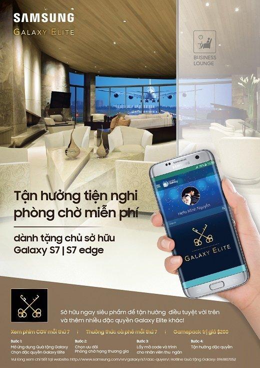 KV Lounge-01